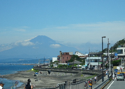 160730富士山2