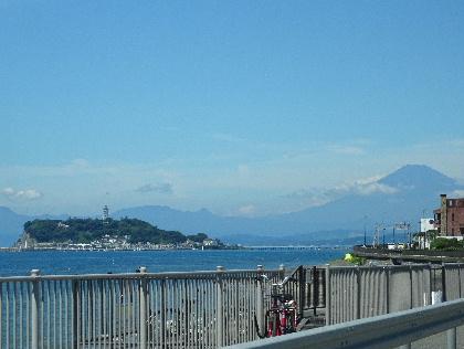 160730富士山3