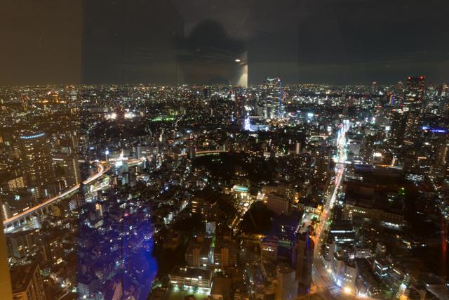 before-東京タワー-夜景