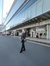 Eilly新宿