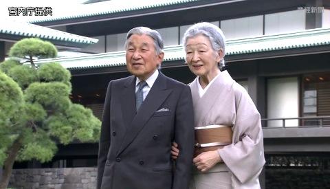 10月20日 産経 皇后陛下82歳