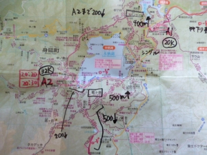 地図20160919
