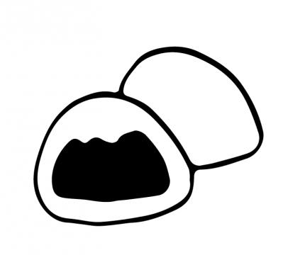 manjyu-ai.png