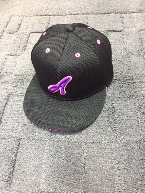 アルバトロス 帽子