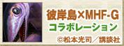 bnr_higanjima.jpg