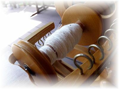 綿紡ぎ1-2