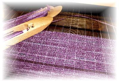 裂き織り8-1