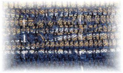 裂き織り9-2