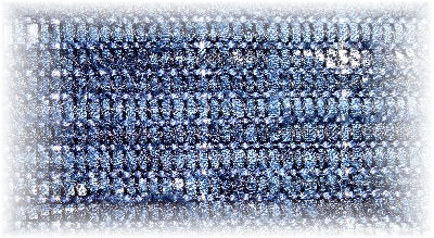 裂き織り10-2