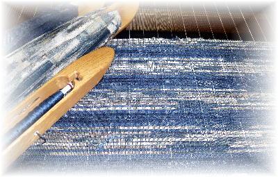裂き織り11-1