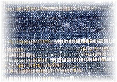 裂き織り11-2