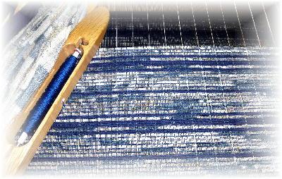 裂き織り12-1