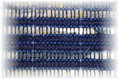 裂き織り12-2
