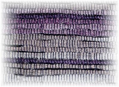 裂き織りマフラー3-2