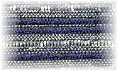 裂き織り14-2