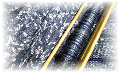 裂き織り14-3