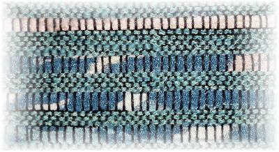 裂き織り16-2
