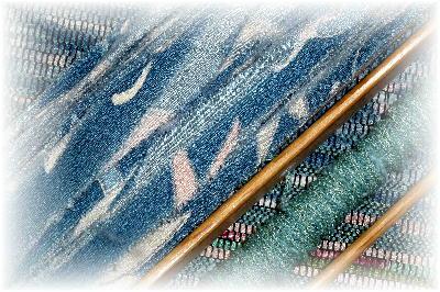 裂き織り16-3