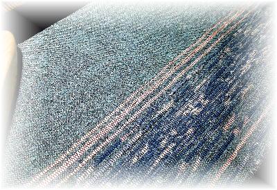 裂き織り17-1