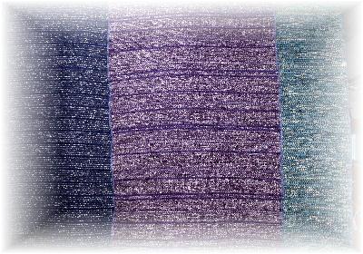裂き織り19-1