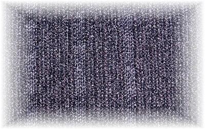 裂き織りバッグ2-3