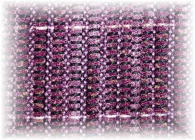 裂き織りバッグ3-3