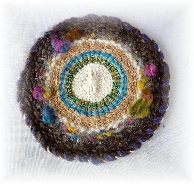 丸織り1-5