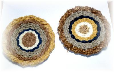 丸織り4-2