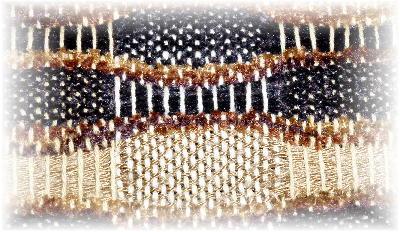 めがね織り2-2