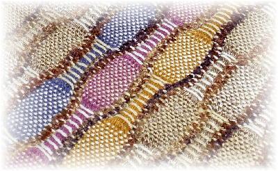 めがね織り3-2