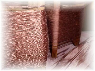 裂き織りマフラー13-2