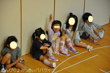danceclub01.jpg