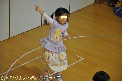 danceclub02.jpg