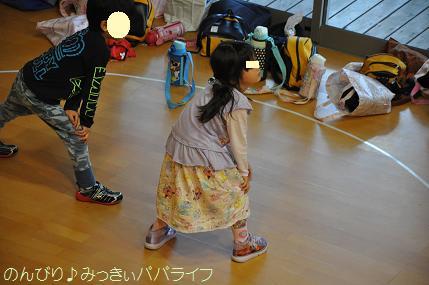 danceclub03.jpg