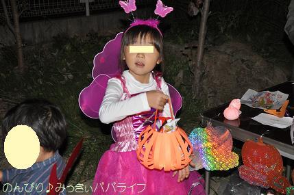 halloween201618.jpg