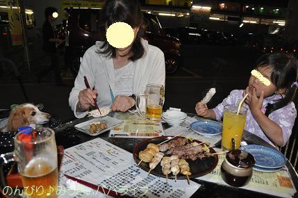 yakitori20161001.jpg