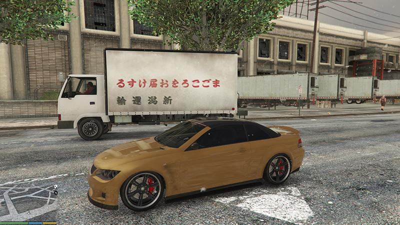 GTA5 2016-08-02 02-24-49-101