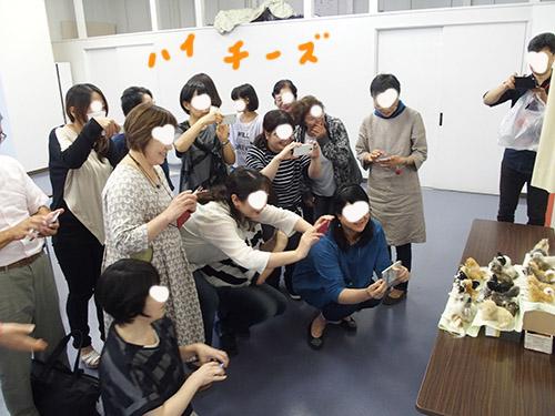 IMG_7544ハイチーズ