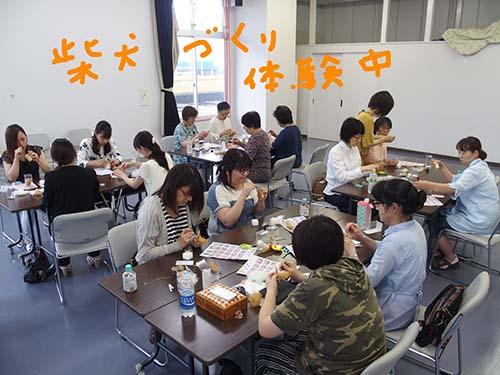 P8261807shiba.jpg