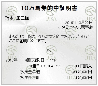 20161022kyoto11R3rt.jpg