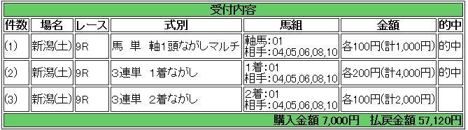 20161022ng9rmuryou.jpg