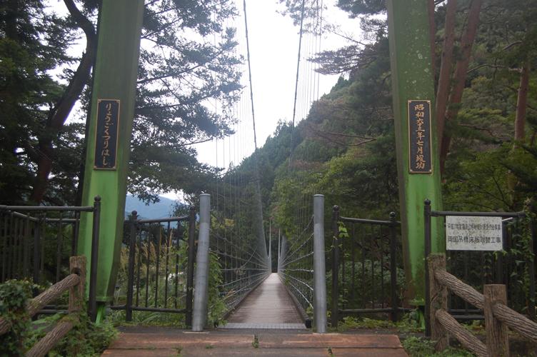 ooigawa_05.jpg