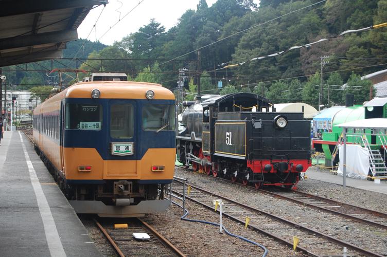 ooigawa_06.jpg