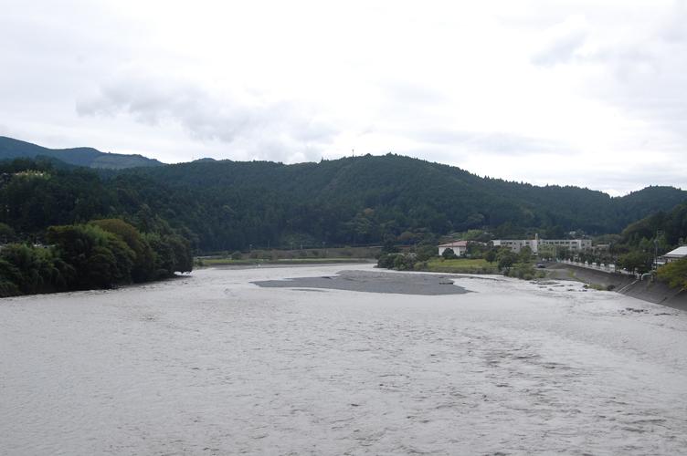 ooigawa_08.jpg