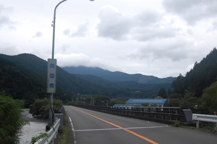 ooigawa_10.jpg