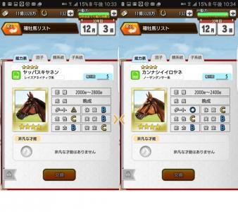 VhD6W2d2-1.jpg