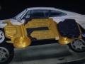 Carrera4_04.jpg