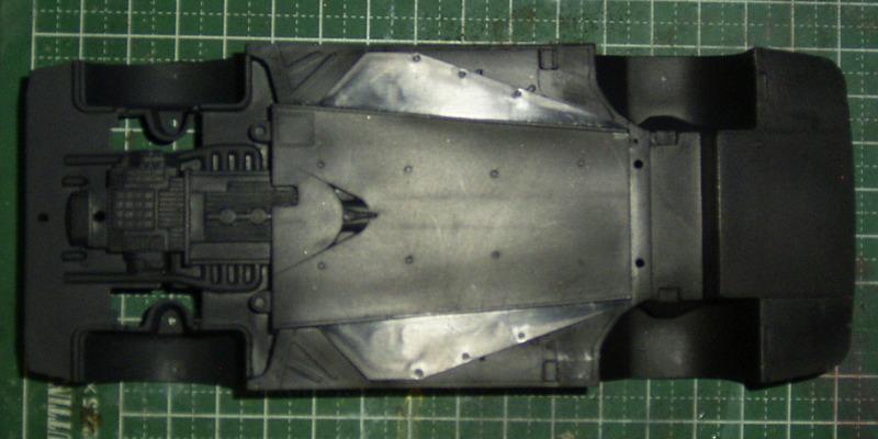Fujimi_F355_22.jpg