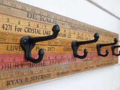 Vintage-ruler-rack.jpg