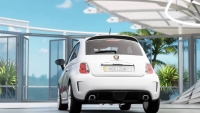 ForzaHorizon3_2010Abarth500esseesse_006.jpg
